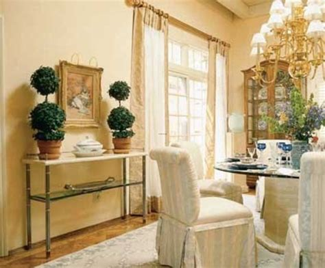 country living dining room ideas tlc home quot dining room decorating idea traditional and