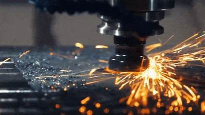 Esi Finishing Inside Stamping Metal Manufacturing Assembly