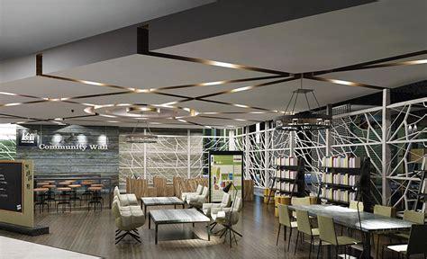 interior architecture design school academy  art