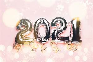 New Year's Eve in Las Vegas 2021 | Where to Stay, What To Do