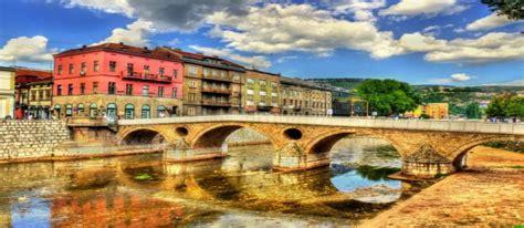 Program zelených měst EBRD pro Českou republiku - Zelená města