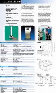 Metro Rechnung : metrologic honeywell bardcode compact laser scanner quantum e is3480 rs 232 ltpn ebay ~ Themetempest.com Abrechnung