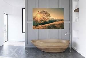 Wandbilder Für Badezimmer : fototapete g nstig selbst gestalten tapeten shop ~ Frokenaadalensverden.com Haus und Dekorationen