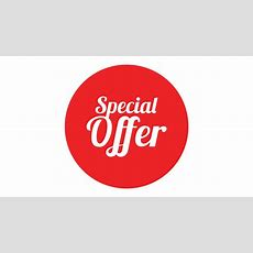 Special Offer Save Up To $2,150 On A Daikin Air Conditioner And Furnace  Delta Air Systems Ltd