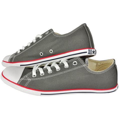 jual sepatu converse original converse chuck slim l 39 epi d 39 or