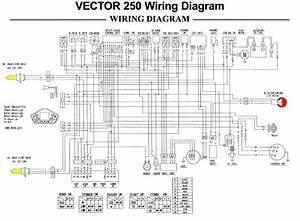Tao Atv Parts Diagram Html