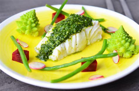 cuisine dos de cabillaud dos de cabillaud au mojo verde blogs de cuisine