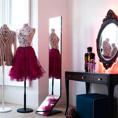 Spiegel Für Jugendzimmer by 110 Prima Ideen Jugendzimmer Einrichten