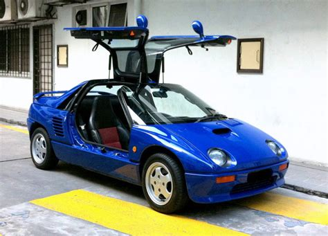 Japanese Cars 10k by 10 Wonderful Cars Of Japan