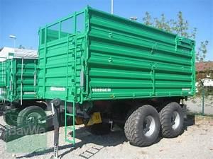 Tandemkipper 8to Gebraucht : reisch tandemkipper rt 200 kipper gebrauchte traktoren ~ Jslefanu.com Haus und Dekorationen