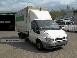 Ford Transit 2002 : ford transit 2002 stake body and tarpaulin truck photo and specs ~ Medecine-chirurgie-esthetiques.com Avis de Voitures