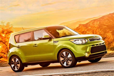 Over 400,000 Kias And Hyundais Have A Major Problem | CarBuzz