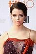 Anya Taylor-Joy | Hollywood News Source