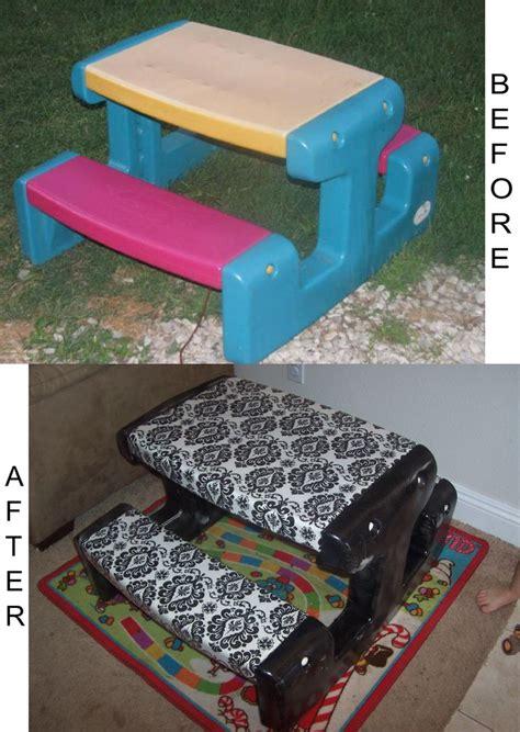 kids plastic picnic table 100 best classroom environment ideas images on pinterest