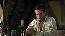 Shakespeare in Love (1998) - IMDb