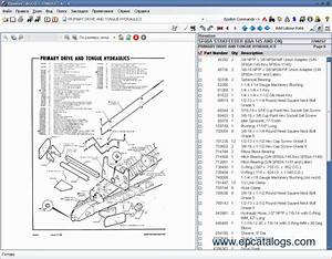 Hesston 5510 Parts Diagram  U2022 Downloaddescargar Com