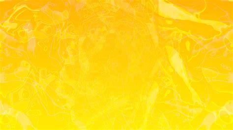 Background Yellow 50 Yellow Backgrounds 183 Free Amazing Hd