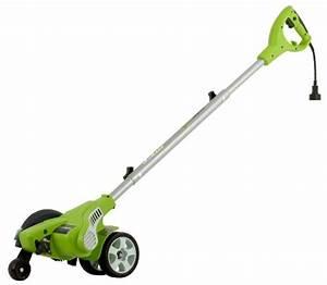 Greenworks 27032 7 5