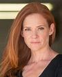Katherine Willis Height - CelebsHeight.org