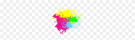 colorful png clipart vector clipart colorful border png