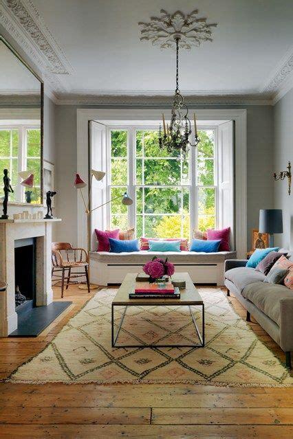 living room ideas victorian living room home living