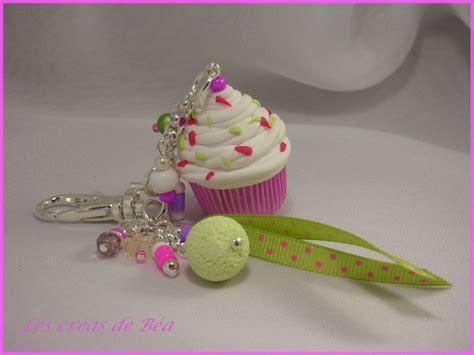 cupcake en pate fimo 28 images collier mouse cupcake en fimo collier par cherryredcheeks sur