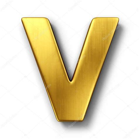 letter stock photo 169 irochka 1338373 imagenes de v la letra v en oro foto de stock 169 zentilia