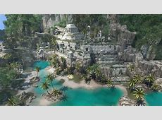Misteriosa Assassin's Creed Wiki Fandom powered by Wikia