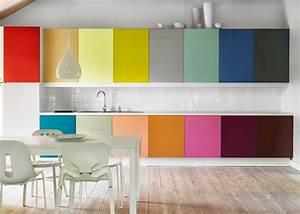 couleur pour cuisine quelle couleur choisir With quelle couleur avec du jaune 11 les couleurs tout sur la chaleassiere