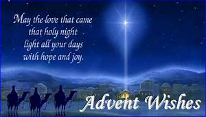 Happy 1 Advent : happy holidays or merry christmas musings of two ~ Haus.voiturepedia.club Haus und Dekorationen