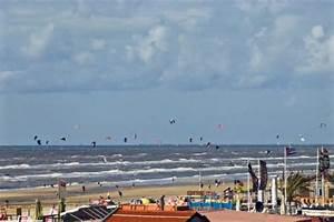 Last Minute Zandvoort : secret hotel zandvoort in zandvoort de beste aanbiedingen ~ Kayakingforconservation.com Haus und Dekorationen