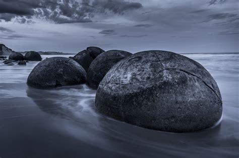 tom jacobi germany world photography organisation