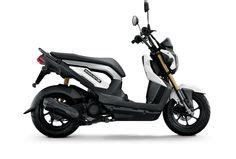 30 best scooters thailand images scooters motorcycles cars