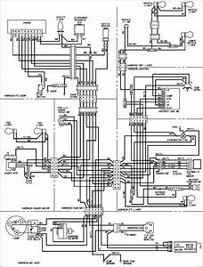 Small Appliance Electrical Wiring Diagrams