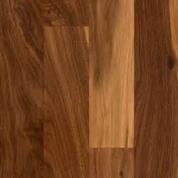 hardwood flooring flooring ideas home