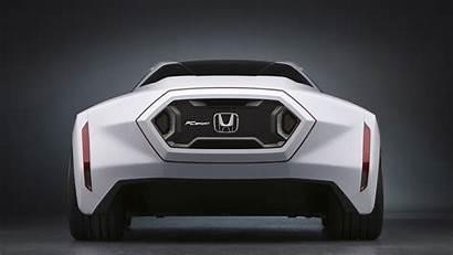 Hyundai Wallpapers