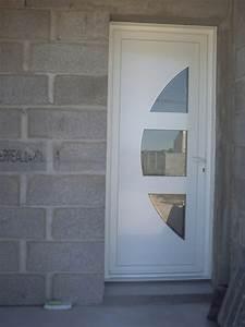 re apres les salles de bain et la cuisine la cheminee With porte d entrée pvc avec devis salle de bain en ligne