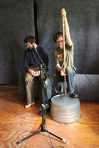 17 Best images about Building Sound Effects and ...
