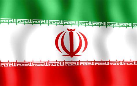 iran military edge