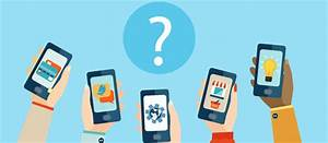 Do you need a mobile application for your business ...