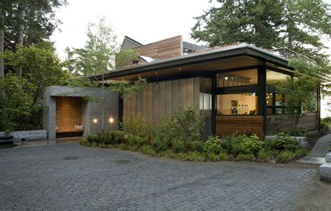 green home designs green house of the month the ellis residence by coates