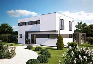 Fertighaus 2 Familien : fertighaus kommunikation2b seite 2 ~ Michelbontemps.com Haus und Dekorationen