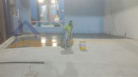 epoxy flooring in dubai epoxy floor coating painting services in dubai uae