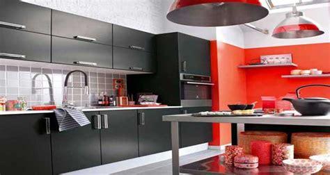 repeindre meuble de cuisine sans poncer repeindre meuble de cuisine sans poncer 1 cherchez une