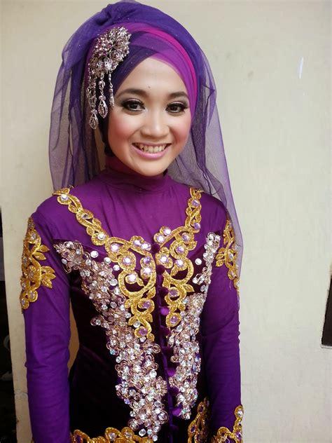 beautiful wedding hijab styles   hijabiworld