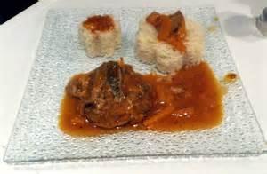 apprenti cuisine osso bucco la cuisine de natanael dukan