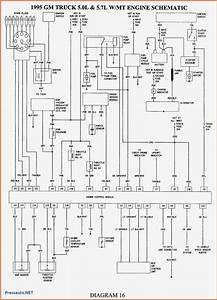 17  2002 Chevy Truck Wiring Diagram