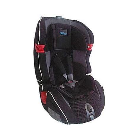 siege auto kiwy siège auto kiwy pour enfants handicapés rupiani