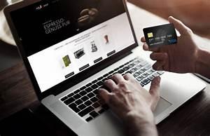 S Shop Online : caff pol online branding entwicklung onlineshop sl ~ Jslefanu.com Haus und Dekorationen