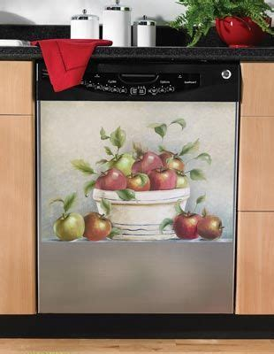 magnet kitchen accessories 1000 images about apple decorations kitchen on 3931
